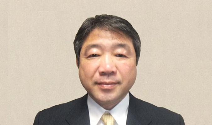 coach-hoshikawa