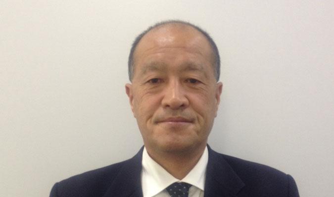 coach-sugiyama