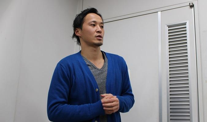 tasuku20150201