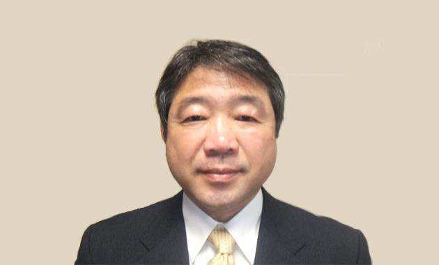 toru hoshikawa1