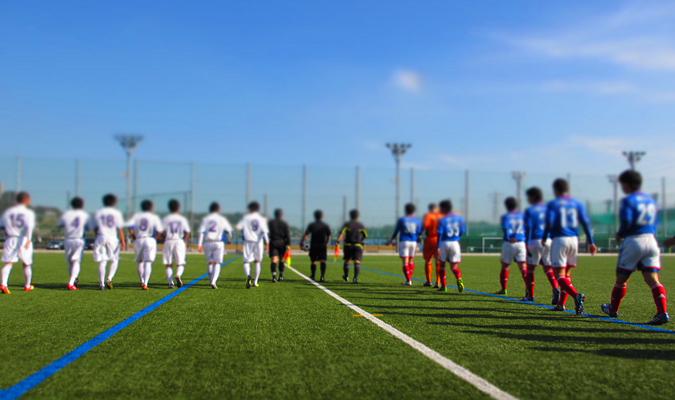 soccer fes2
