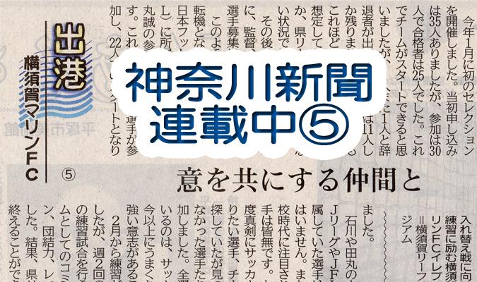kanagawa20141111_top