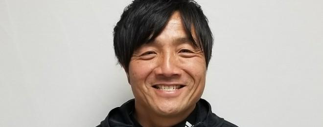 MasahiroSatsuki