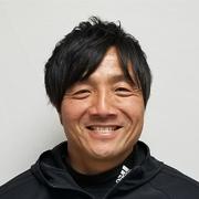 masahiro_satsuki