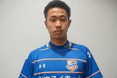 15_takanashi_yusuke