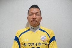 16_ooi_yuichiro