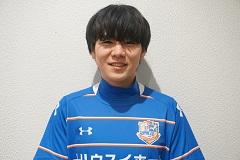 17_komatu_tatsuya