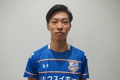 25_yamaguchi_daiki