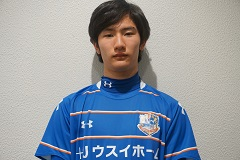 ishikawa_ryuya
