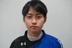 suzuki_yuya