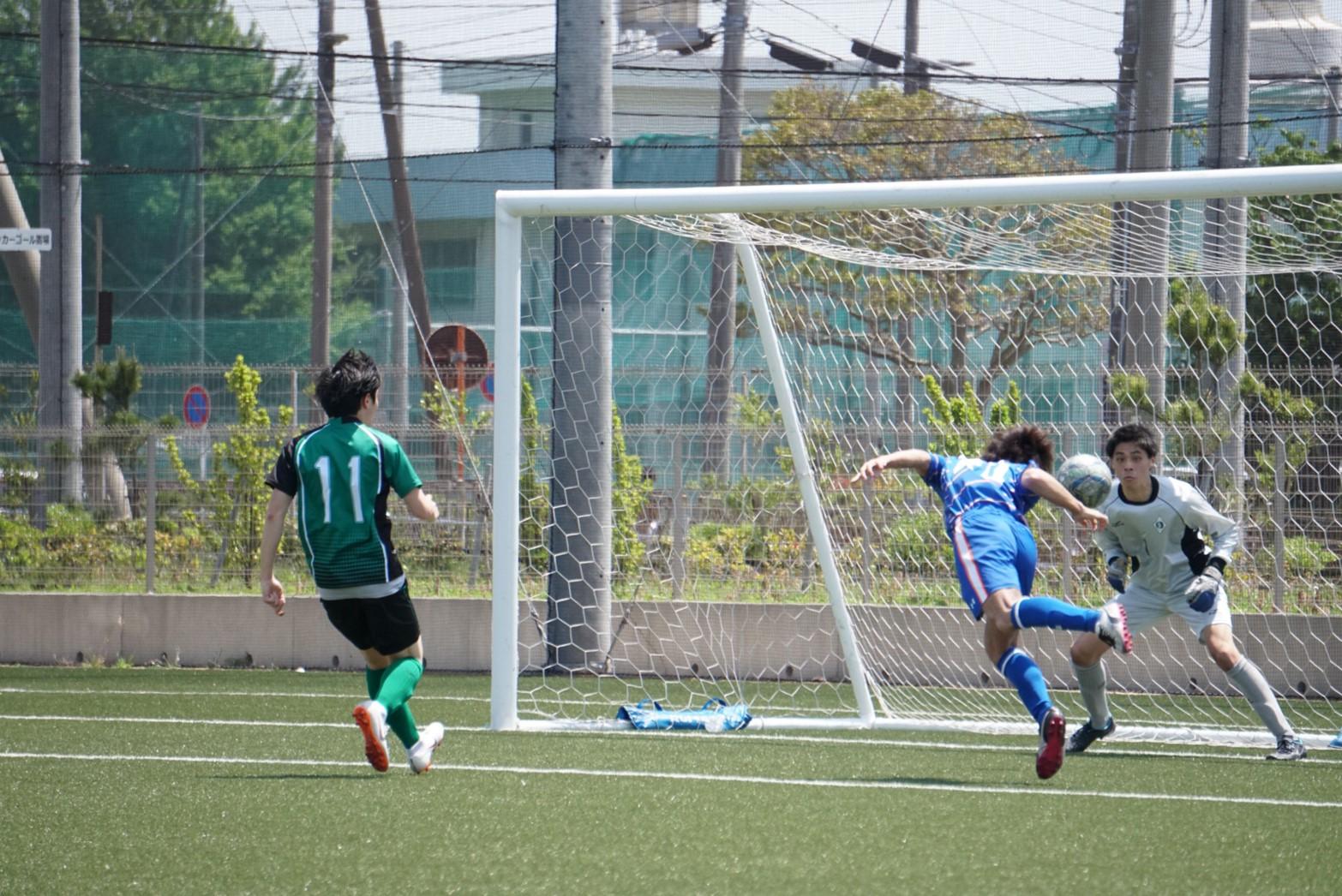 vs港北FC_190505_0163