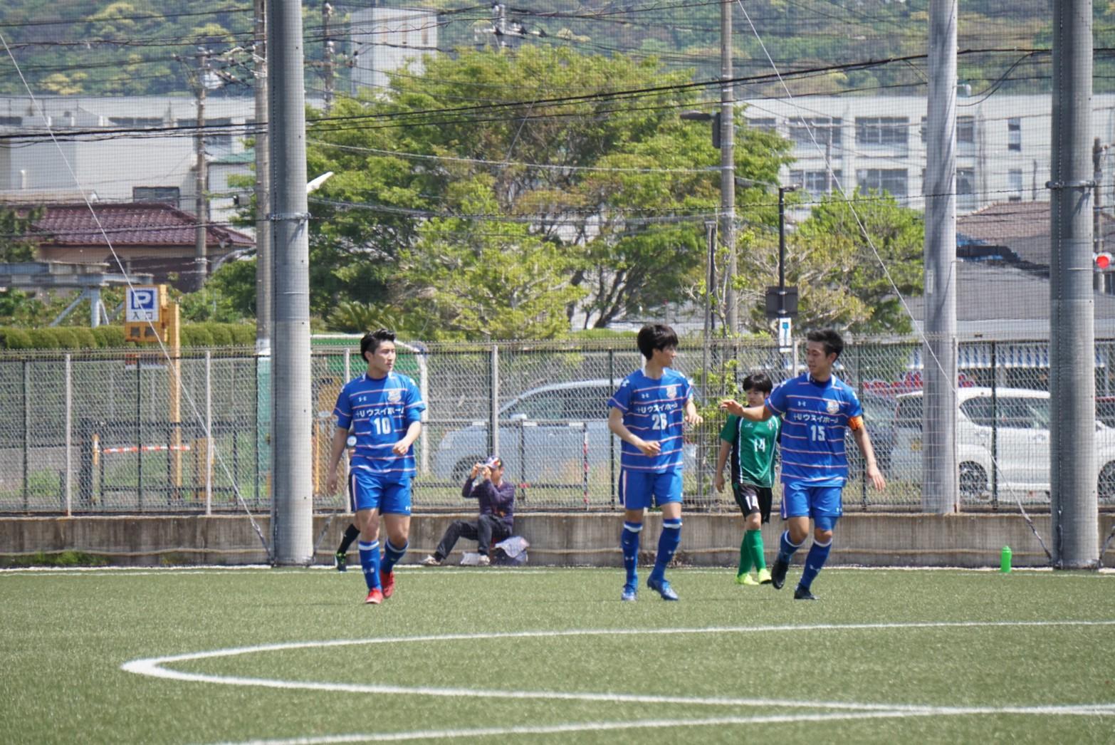 vs港北FC_190505_0052