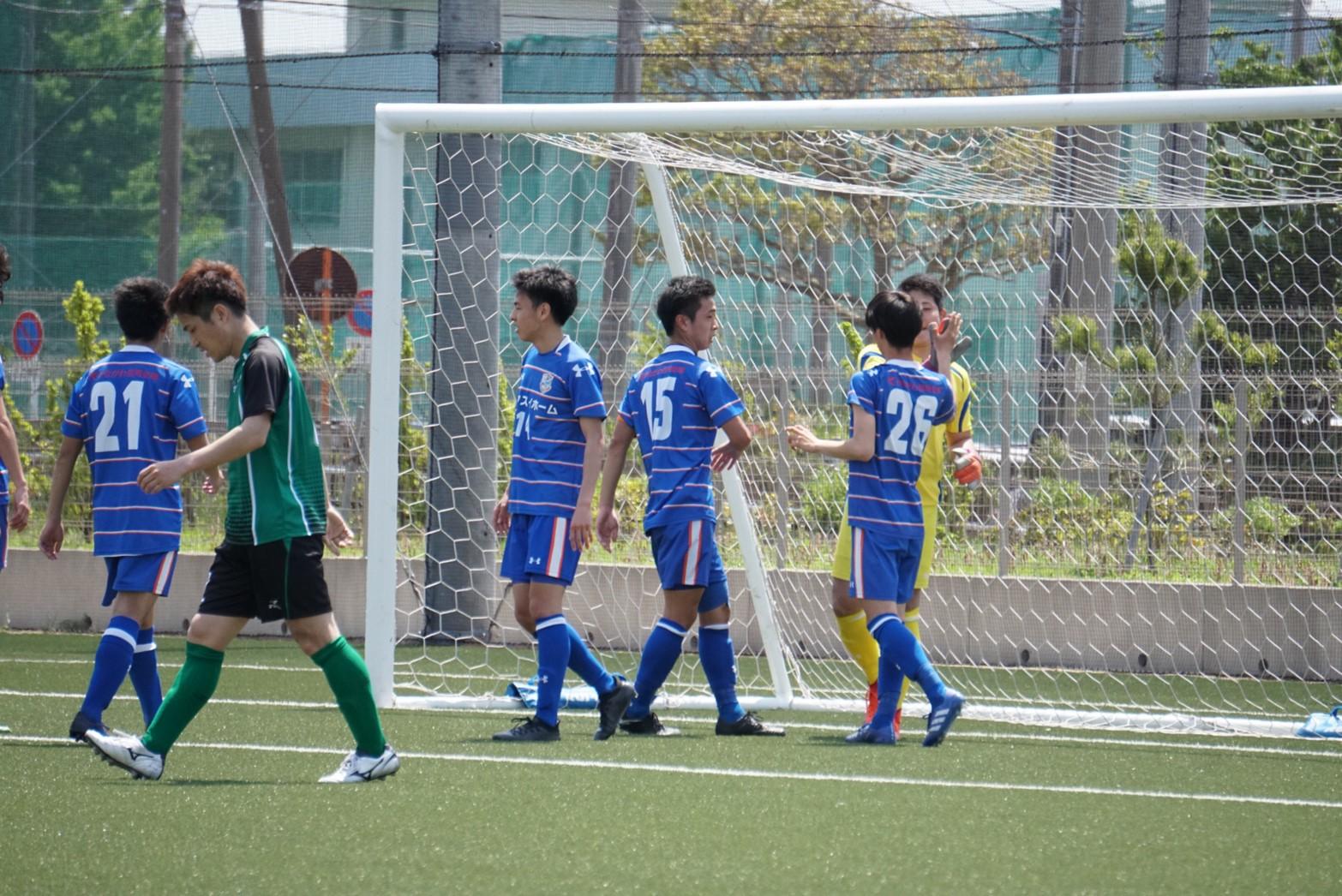 vs港北FC_190505_0067