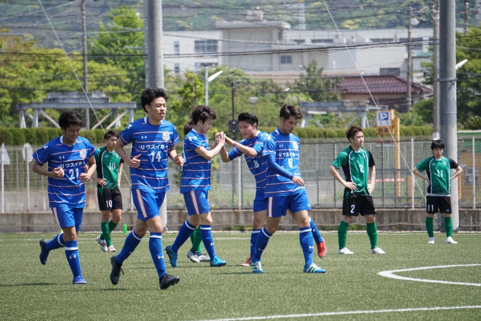 vs港北FC_190505_0057