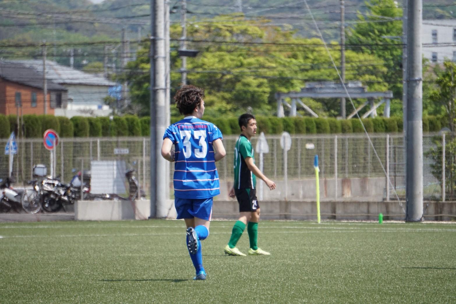 vs港北FC_190505_0047
