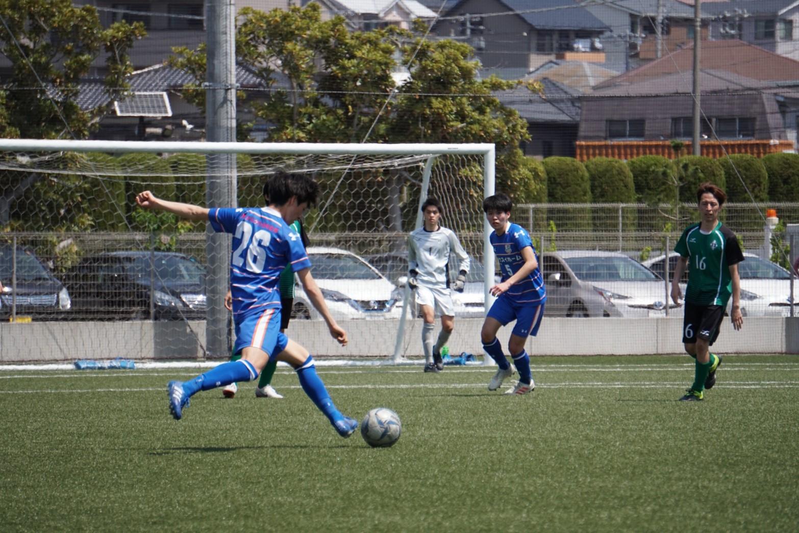 vs港北FC_190505_0059