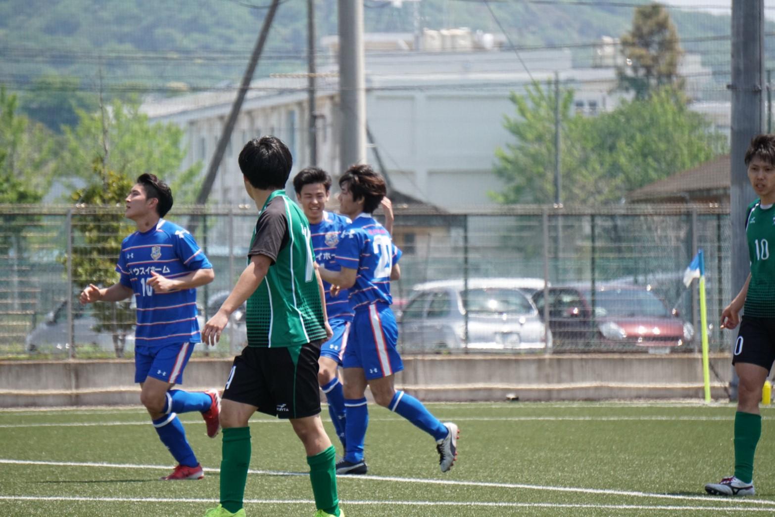 vs港北FC_190505_0166