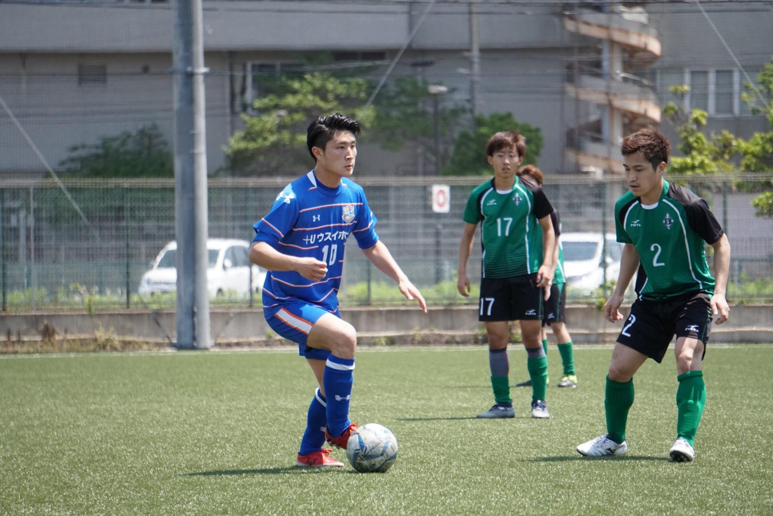 vs港北FC_190505_0104