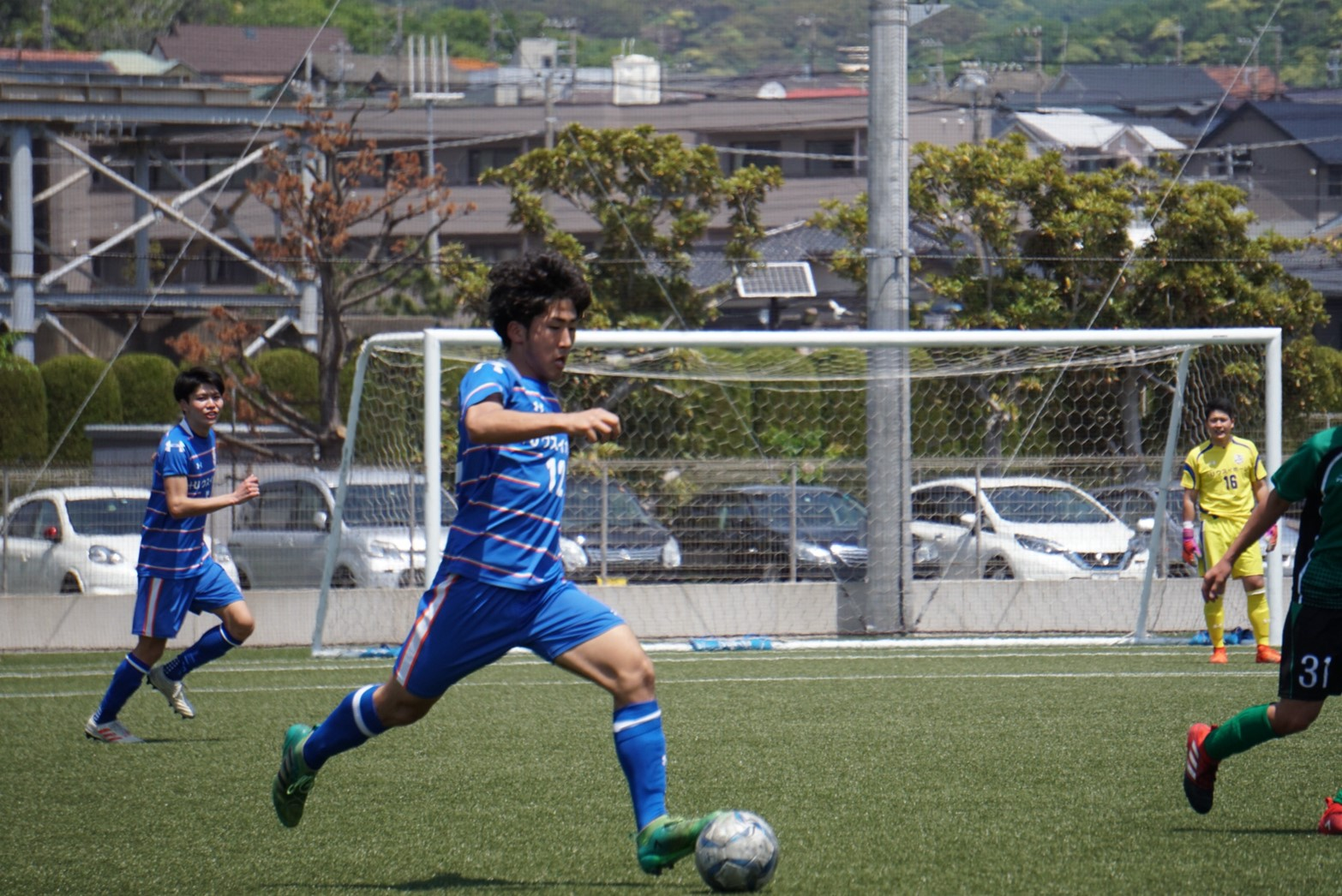 vs港北FC_190505_0127